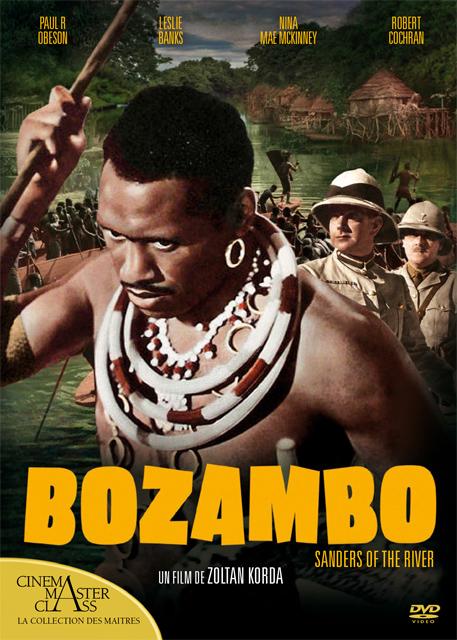 2d-bozambo_640_457