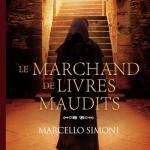 LE_MARCHAND_DE_LIVRES_400