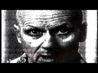 Serial-killers-the-real-life-hannibal-lecters-6