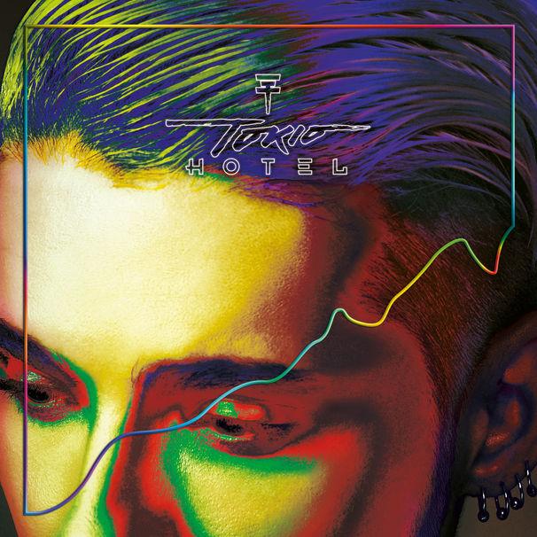 Tokio-Hotel---Kings-Of-Suburbia---2014