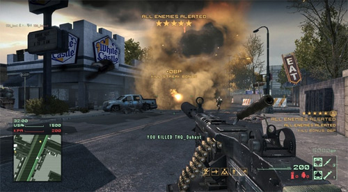 homefront_review_3