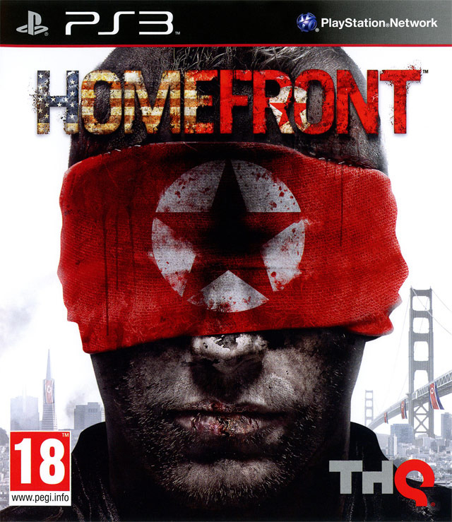 jaquette-homefront-playstation-3-ps3-cover-avant-g-1300116982