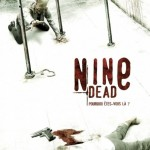 nine-dead-dvd-1487484611