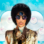 prince-art-official-age