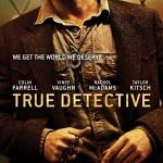 true-detective-season-2-poster-colin-farrell