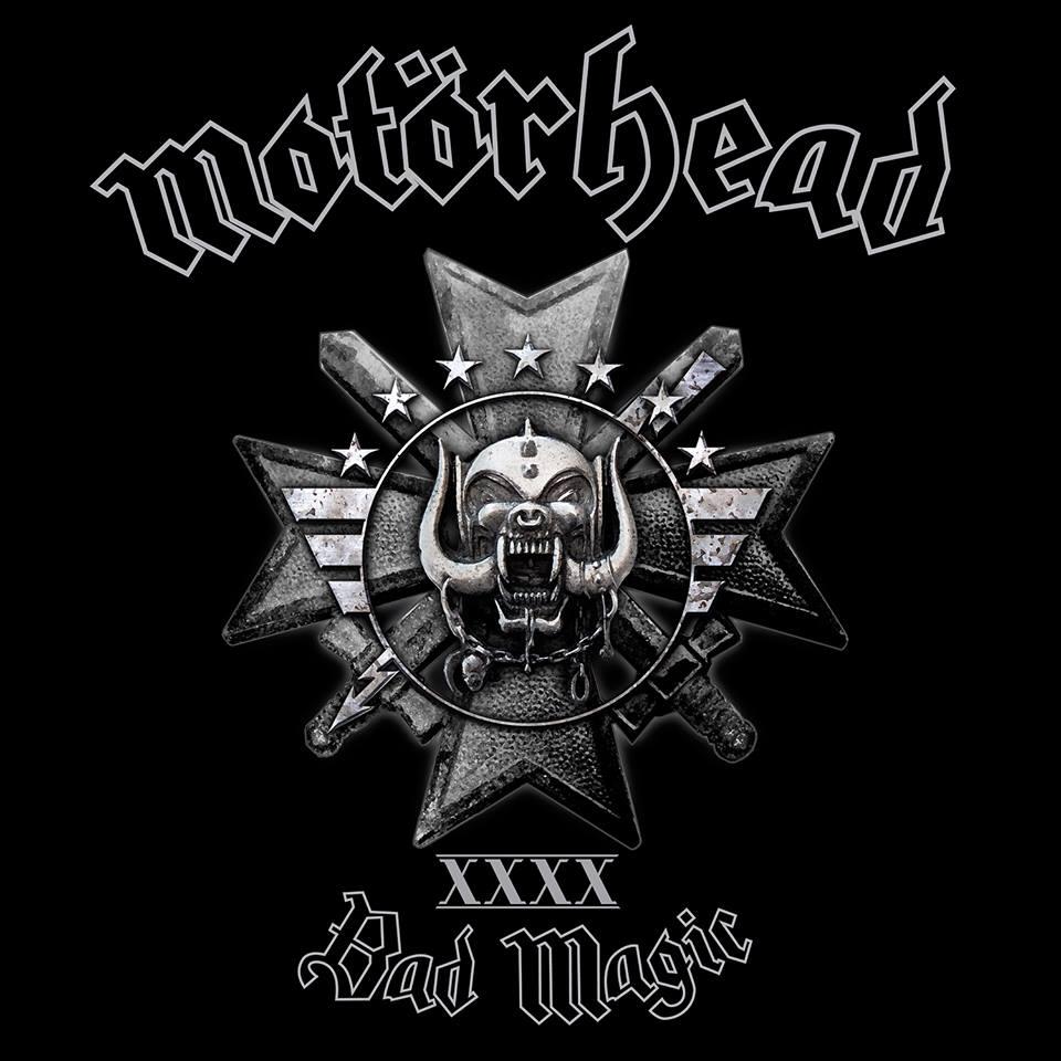 Motorhead-Bad-Magic