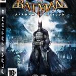 jaquette-batman-arkham-asylum-playstation-3-ps3-cover-avant-g