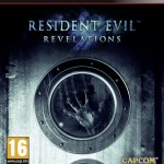 resident-evil-revelations-unveiled-edition-jaquette-ME3050116049_2