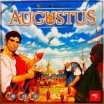 Augustus_m