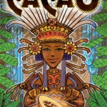 Cacao_large01