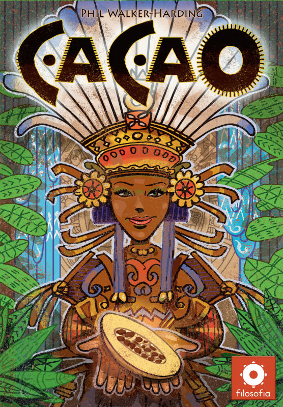 Cacao_large01