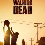 Fear-the-walking-dead-saison-1-épisode-2