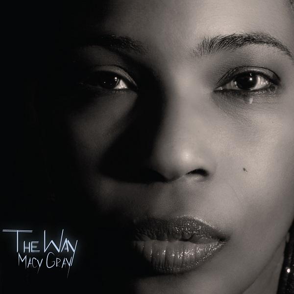 Macy-Gray-The-Way-Album-Download