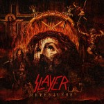 Slayer-Repentless-Artwork500