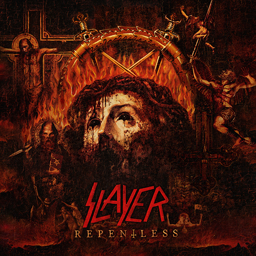 Slayer-Repentless-Artwork500