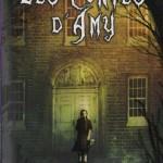 couverture-32688-livyns-frederic-les-contes-d-amy