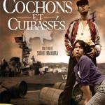 2d_br_cochons_et_cuirasses_640_457