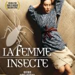 2d_br_la_femme_insecte_640_457
