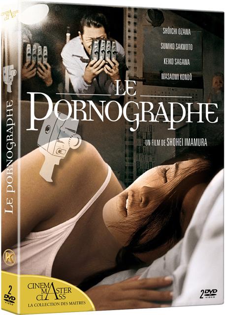 3d_le_pornographe_640_457