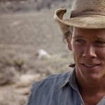 Tremors-1990-ScreenShot-03