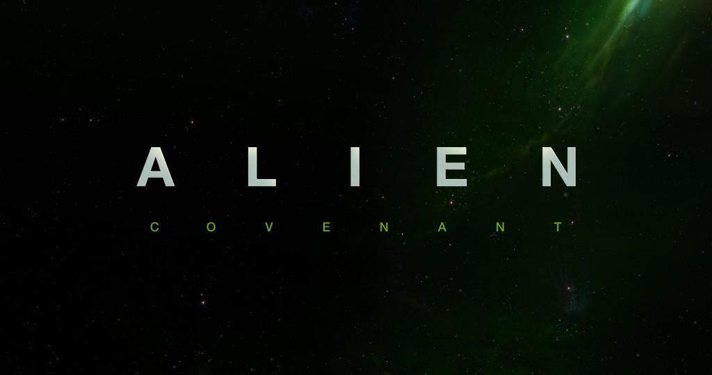 aliencovenantlogobanner-1024x540