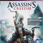 assassin-creed-iii