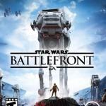 star_wars_battlefront-Front_PS4-5530d2d76c2f8