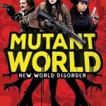 Mutant_World