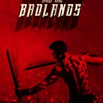 into_the_badlands