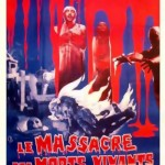 le_massacre_des_morts_vivants_cover