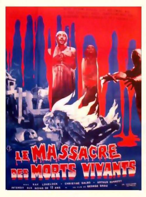 le_massacre_des_morts_vivants_cover