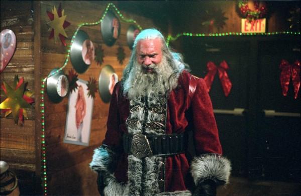 photo-Very-Bad-Santa-Santa-s-Slay-2005-1
