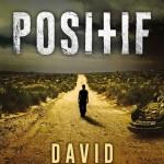 positif-david-wellington-bragelonne-couverture