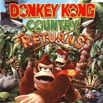 jaquette-donkey-kong-country-returns-wii-cover-avant-g