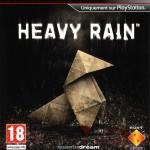 jaquette-heavy-rain-playstation-3-ps3-cover-avant-g