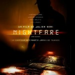 night-fare-photo-affiche-night-fare-946985