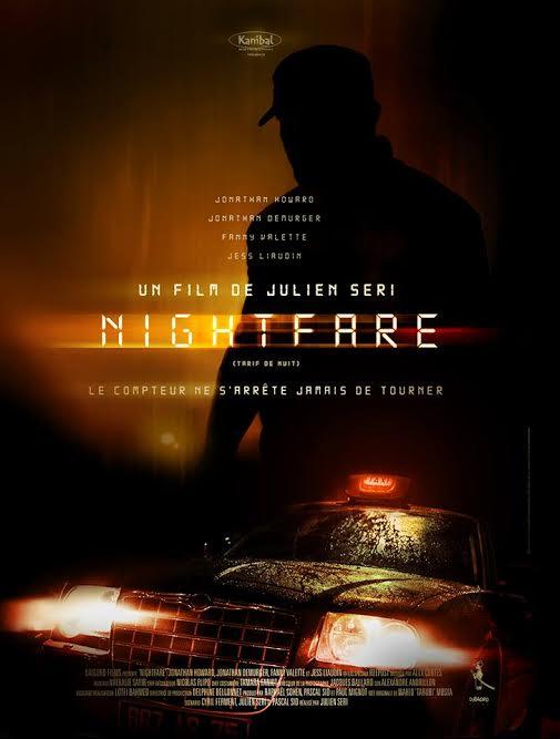 night-fare-photo-affiche-night-fare-946985