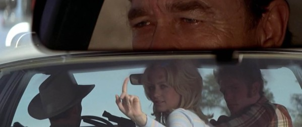 1974_Spielberg_TheSugarlandExpress-e1445004397449