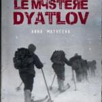 CVT_Le-mystere-Dyatlov_997