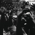 D'Angelo-And-The-Vanguard-Black-Messiah