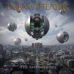 DreamTheater_TheAstonishing