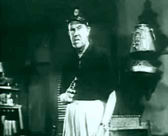 Isle-of-Forgotten-Sins-1943