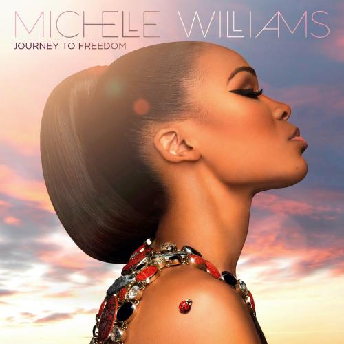 Michelle-Williams-Journey-to-Freedom-2014-1500x1500-e1406140129476