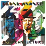 SkunkAnansie_2016_Anarchytecture_cover