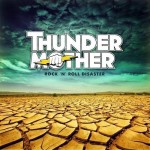Thundermother-Rock-n-Roll-Disaster-cover