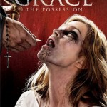 grace_the_possession_poster