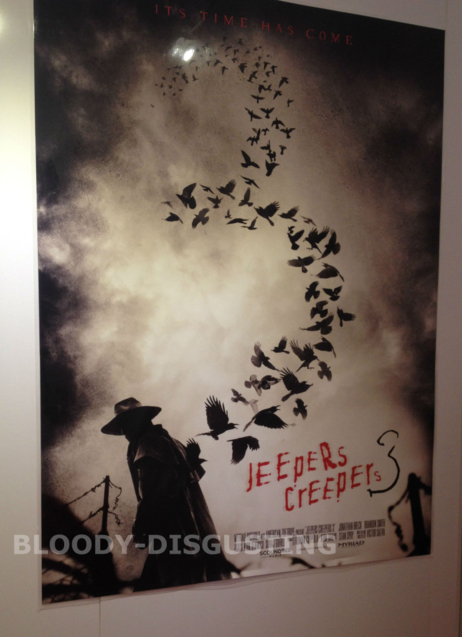 jeepers-creepers-le-chant-du-diable-photo-affiche-jeepers-creepers-3-951215