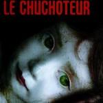 liv-126-le-chuchoteur