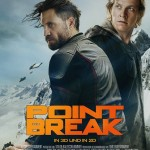 point-break-poster-600x849