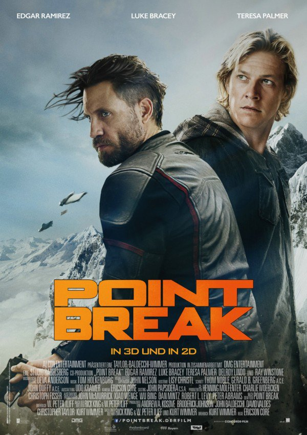 point-break-poster-600x849